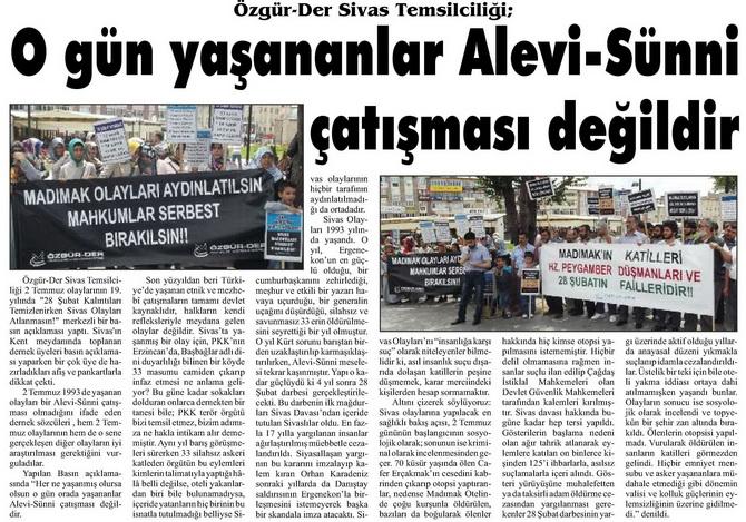 hurdogan_20120709_3.jpg