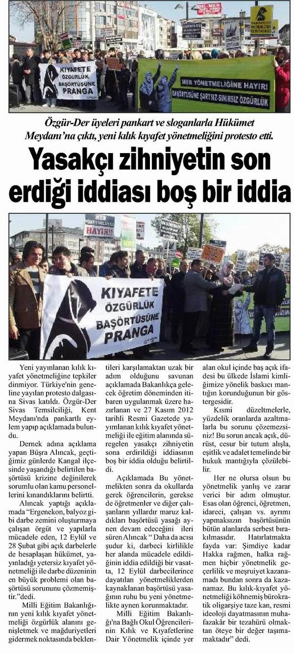 hurdogan_20121203_1.jpg