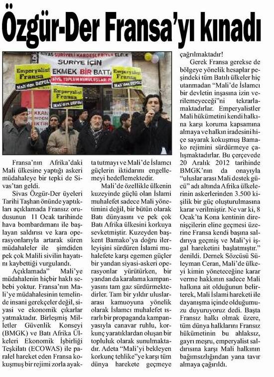 hurdogan_20130122_1.jpg