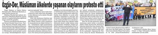 hurdogan_20131126_1.jpg