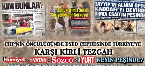 hurriyet-vatan-sozcu-yurt-gazetesi_hatay-suriyeli-multeciler-medya.jpg