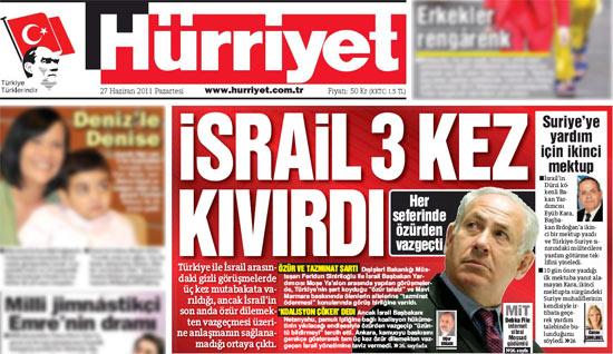 hurriyet_israil-3-uc-kez-kivirdi.jpg