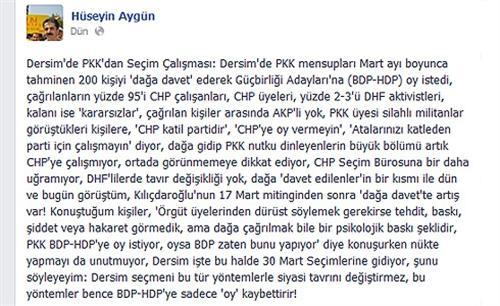 huseyin-aygun-facebook-dersim-tunceli-pkk-oy.jpeg
