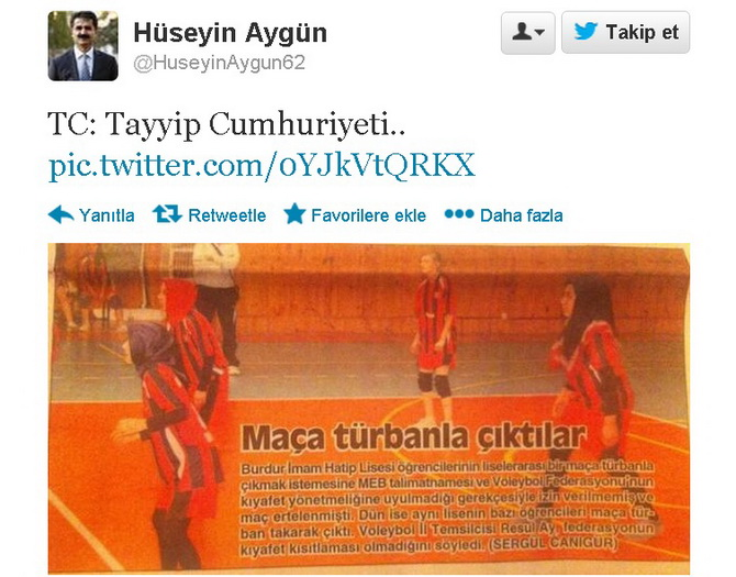 huseyin-aygun-ihl-turban-basortusu-voleybol-maci-twitter.jpg