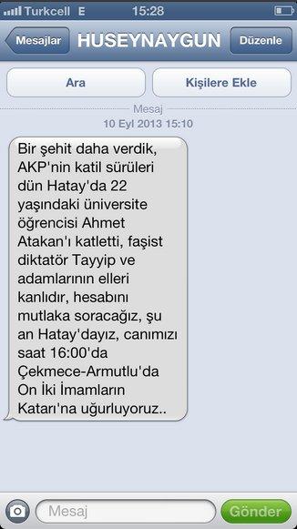 huseyin-aygun_twitter-mezhep-catismasi-alevi_ahmet-atakan-hatay.jpg