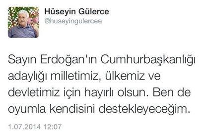 huseyin-gulerce-erdogan-a-oy-sozu-twitter.jpg