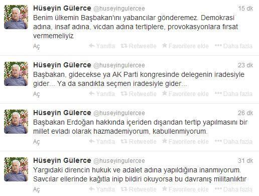 huseyin-gulerce-twitter.jpg