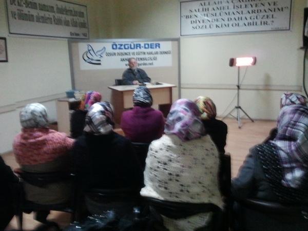 huseyin_pekcetin-20120114-03.jpg