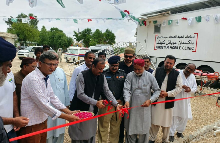 i̇hh'dan-pakistan'a-8-mobil-klinik1.jpg