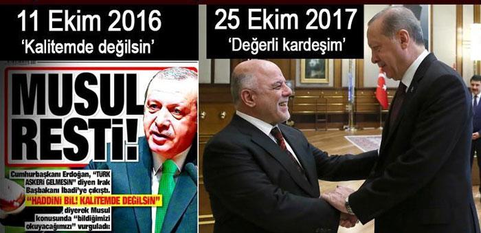 ibadi-erdogan.jpg