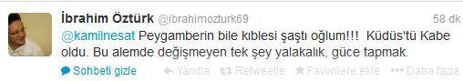 ibrahim-ozturk-twitter.jpg