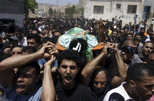 ibrahim-sarhan-cenaze-nablus02.jpg