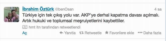 ibrahim_ozturk.jpg