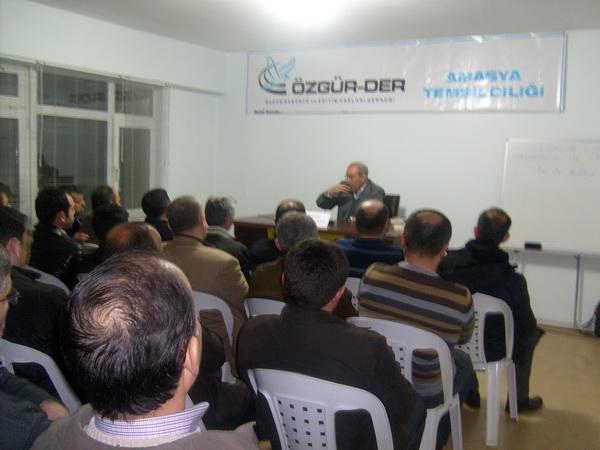 ibrahim_sarmis-20111226-02.jpg