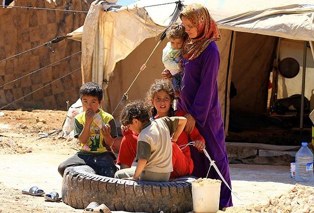 idlib-atme-syria-suriye-multeciler.jpg