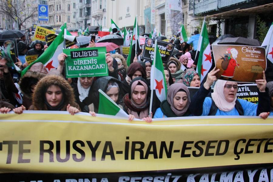 idlib-eylemi-rusyayi-protesto-taksim02.jpg