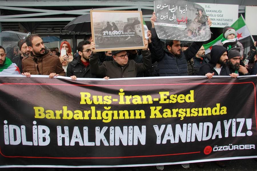 idlib-eylemi-rusyayi-protesto-taksim06.jpg