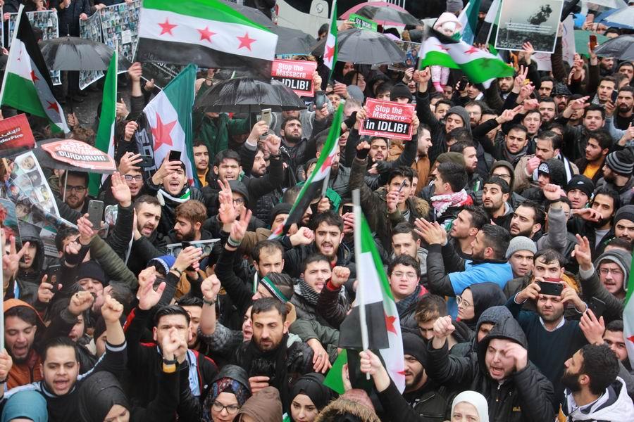 idlib-eylemi-rusyayi-protesto-taksim07.jpg