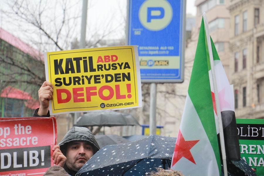 idlib-eylemi-rusyayi-protesto-taksim09.jpg