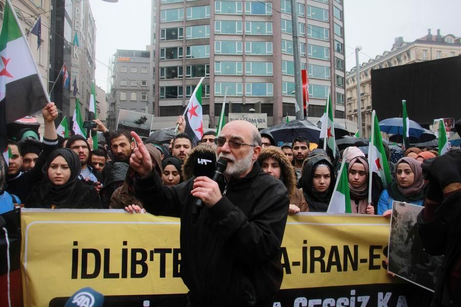 idlib-eylemi-rusyayi-protesto-taksim12-ridvan-kaya.jpg