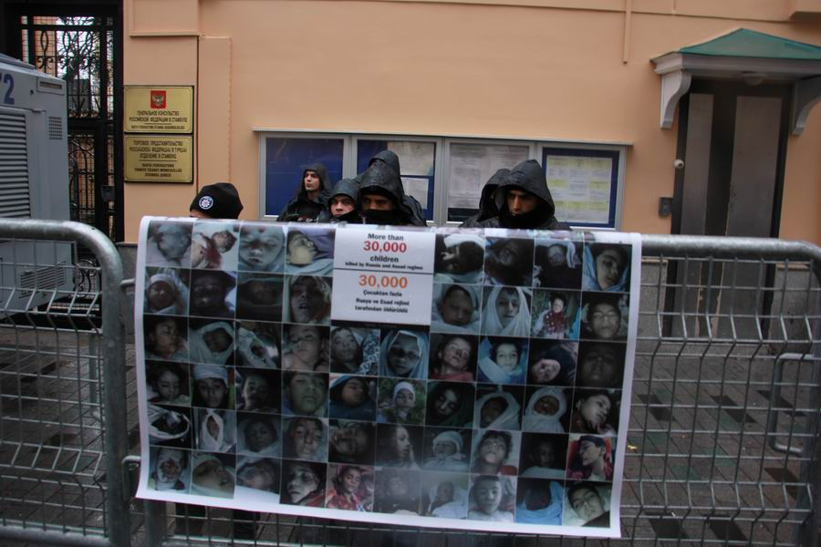 idlib-eylemi-rusyayi-protesto-taksim17.jpg