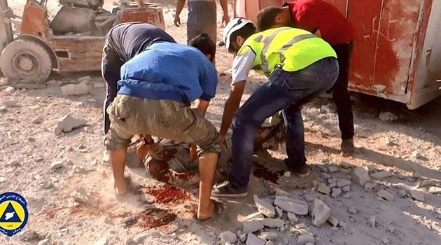 idlib-saraqeb-syria-suriye-katliam-massacre.jpg