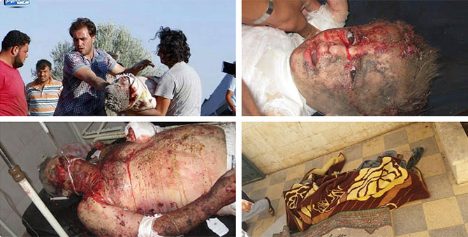 idlib-saraqeb-syria-suriye-massacre-sarakib.jpg