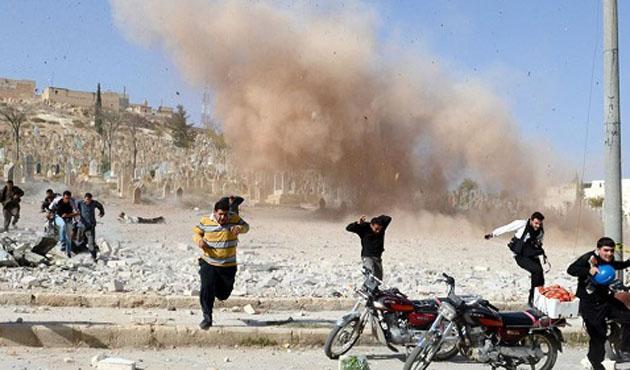 idlib-saraqeb-syria-suriye-varil-bombasi.jpg
