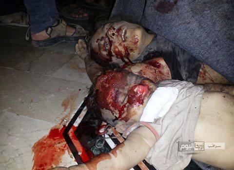 idlib-saraqeb-syria-suriyeli-cocuk03.jpg