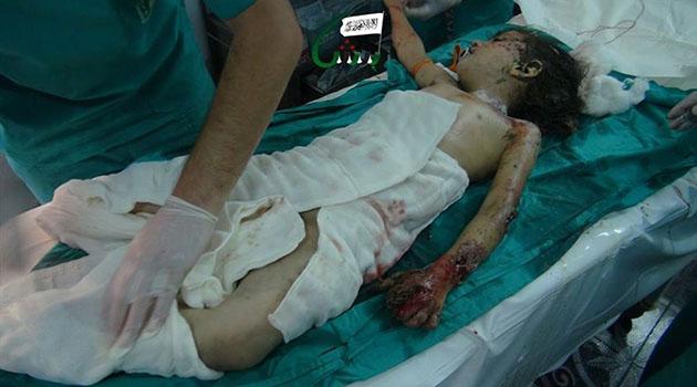 idlib-saraqeb-syria-suriyeli-cocuk05.jpg