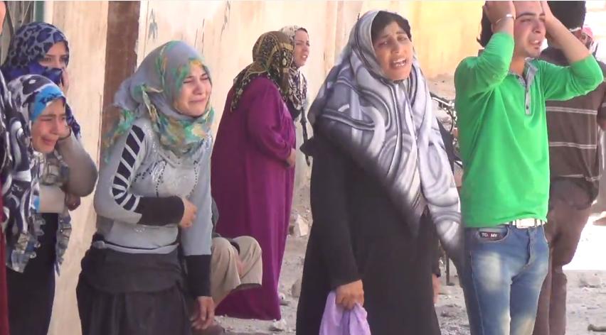idlib-saraqeb-syria-suriyeli-kadinlar.jpg