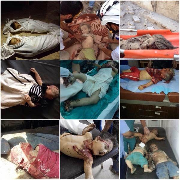 idlibde-katledilen-suriyeli-cocuklar-massacre.jpg