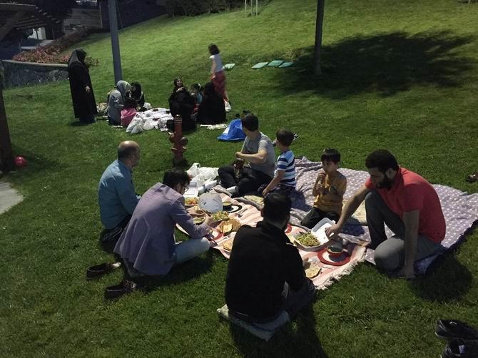 iftar1.jpg