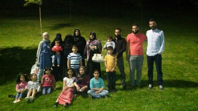 iftar4.jpg