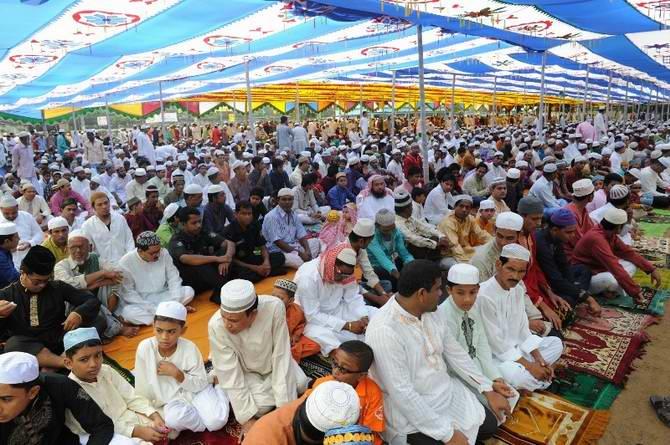 ihh-arakan-20120820-1.jpg