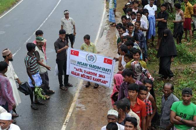 ihh-arakan-20120820-2.jpg