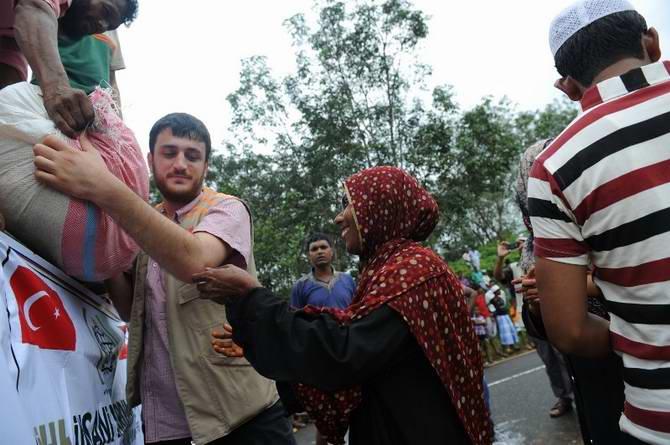 ihh-arakan-20120820-3.jpg