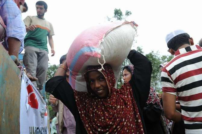 ihh-arakan-20120820-4.jpg