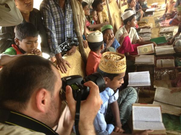 ihh-ekipleri-burma-myanmar-arakanli-muslumanlar03.jpg
