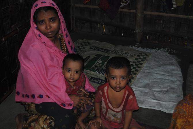 ihh_arakan-20120802-1.jpg