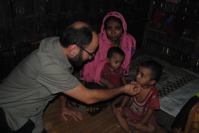 ihh_arakan-20120802-2.jpg