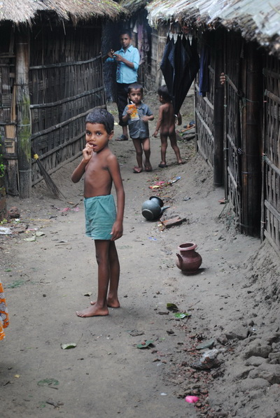 ihh_arakan-20120802-4.jpg