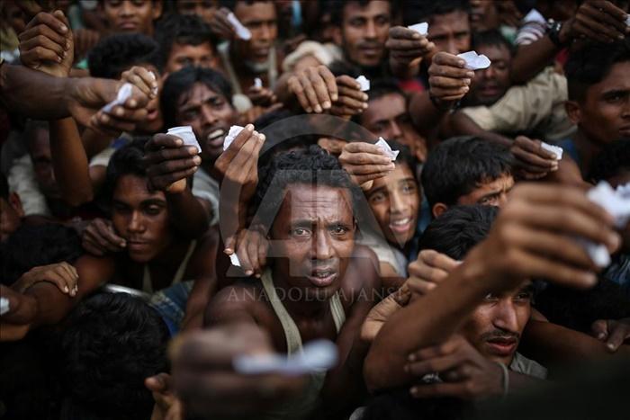ihh_banglades_arakan_3.jpg