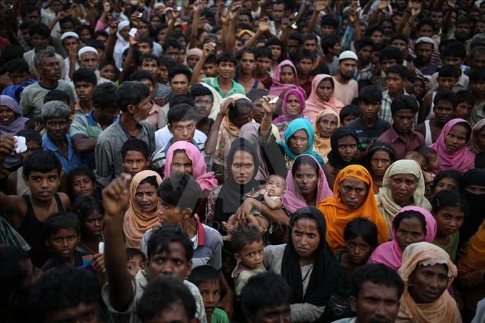 ihh_banglades_arakan_4.jpg