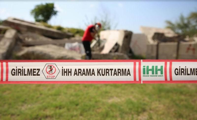 ihh_bursa-3.jpg
