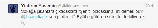 ihsan-eliacik_twitter_sehitlik3.jpg