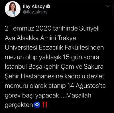 ilayaksoy-1.jpg