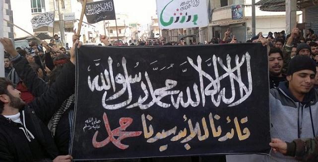 ilelebet-onderimiz-muhammed-efendimiz-syria-suriye-protest.jpg