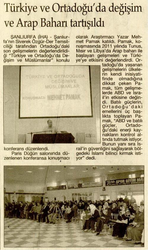 ilk+haber_20111213_11.jpg