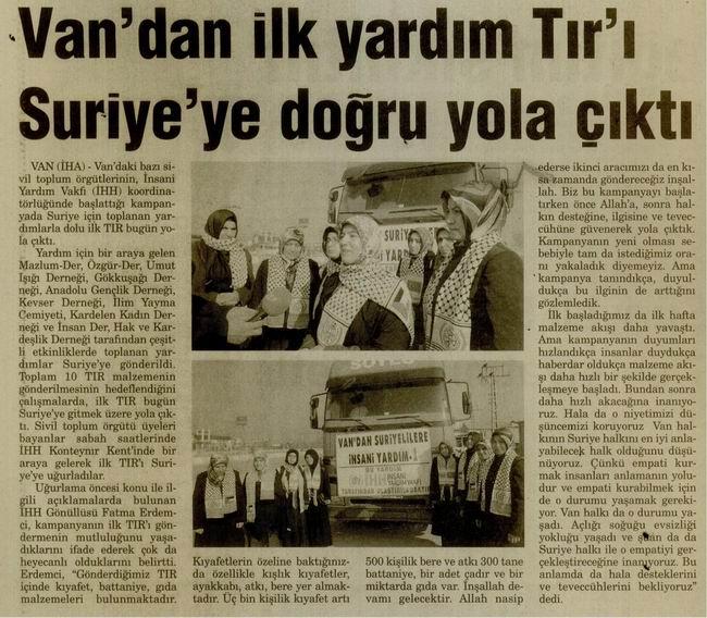 ilk+haber_20121230_8.jpg